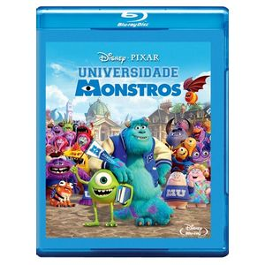 UNIVERSIDADE-MONSTROS--BLU-RAY-