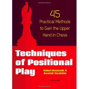 TECHNIQUES-OF-POSITIONAL-PLAY