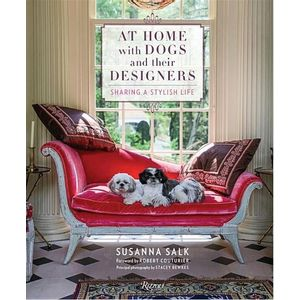 AT-HOME-WITH-DOGS-AND-THEIR-DESIGNERS