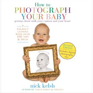 HOW-TO-PHOTOGRAPH-YOUR-BABY