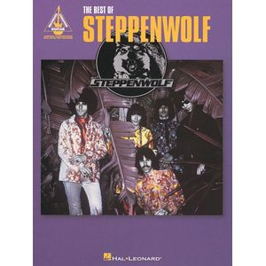 BEST-OF-STEPPENWOLF-THE