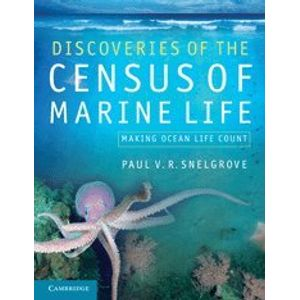 DISCOVERIES-OF-THE-CENSUS-OF-MARINE-LIFE
