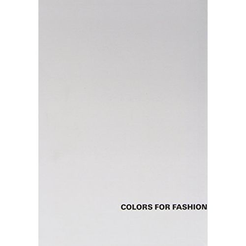 COLORS-FOR-FASHION