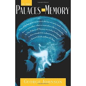 IN-THE-PALACES-OF-MEMORY