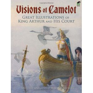 VISIONS-OF-CAMELOT