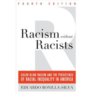 RACISM-WITHOUT-RACISTS