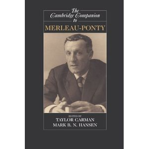 CAMBRIDGE-COMPANION-TO-MERLEAU-PONTY-THE