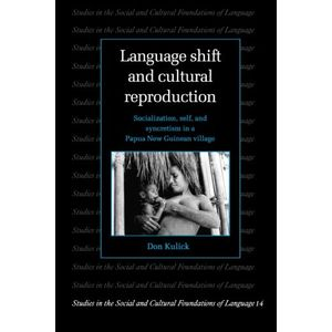 LANGUAGE-SHIFT-AND-CULTURAL-REPRODUCTION