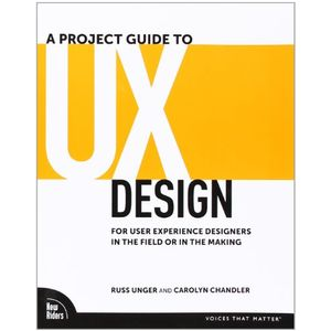 PROJECT-GUIDE-TO-UX-DESIGN-A
