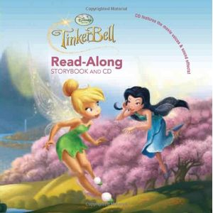 TINKER-BELL-READ-ALONG-STORYBOOK