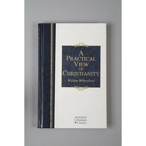 PRACTICAL-VIEW-OF-CHRISTIANITY-A