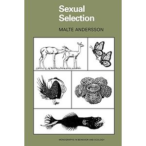 SEXUAL-SELECTION