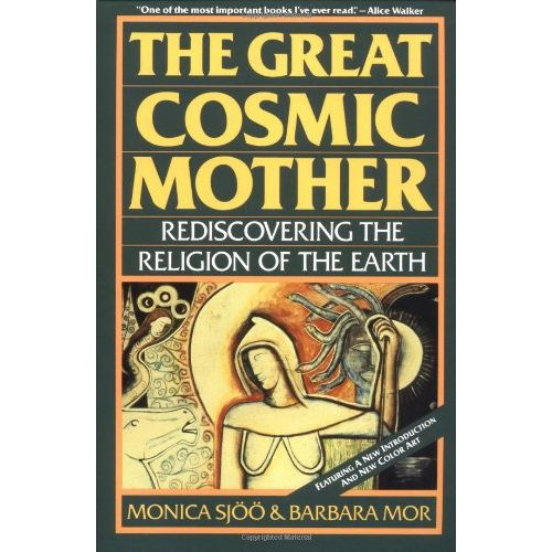 GREAT-COSMIC-MOTHER-THE