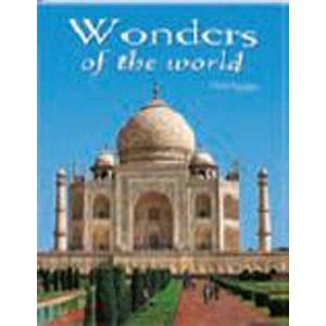 WONDERS-OF-THE-WORLD