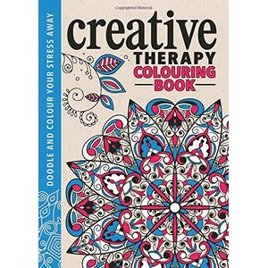 CREATIVE-THERAPY-COLOURING-BOOK-THE