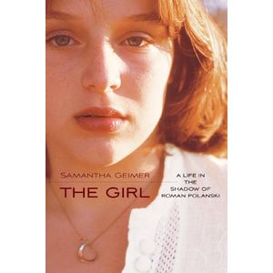 GIRL-THE---A-LIFE-IN-THE-SHADOW-OF-ROMAN-POLANSKI