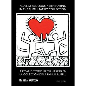 KEITH-HARING---AGAINST-ALL-ODDS