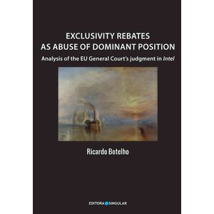 EXCLUSIVITY-REBATES-AS-ABUSE-OF-DOMINANT-POSITION