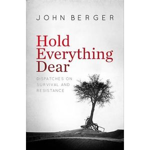 HOLD-EVERYTHING-DEAR