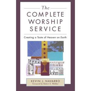 COMPLETE-WORSHIP-SERVICE-THE