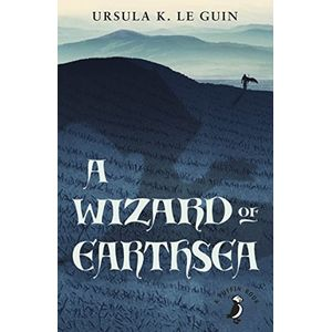 WIZARD-OF-EARTHSEA-A