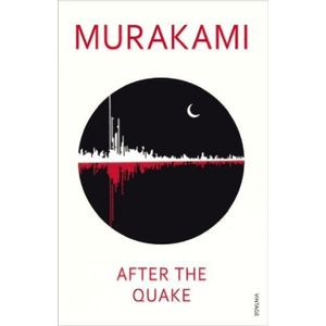 AFTER-THE-QUAKE