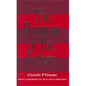 PROMISE-OF-THE-FUTURE-THE