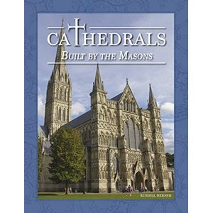 CATHEDRALS-BUILT-BY-THE-MASONS
