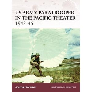 US-ARMY-PARATROOPER-IN-THE-PACIFIC-THEATER