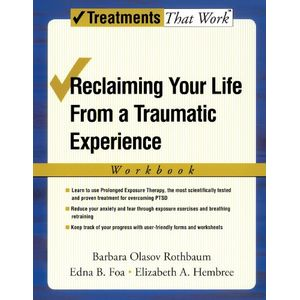 RECLAIMING-YOUR-LIFE-FROM-A-TRAUMATIC-EXPERIENCE