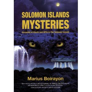 SOLOMON-ISLANDS-MYSTERIES
