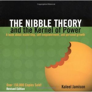 NIBBLE-THEORY-AND-THE-KERNEL-OF-POWER-THE