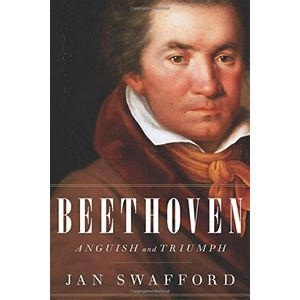 BEETHOVEN---ANGUISH-AND-TRIUMPH