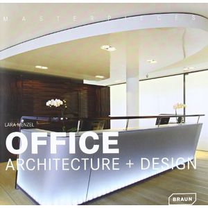 OFFICE-ARCHITECTURE-AND-DESIGN