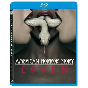 AMERICAN-HORROR-STORY---COVEN