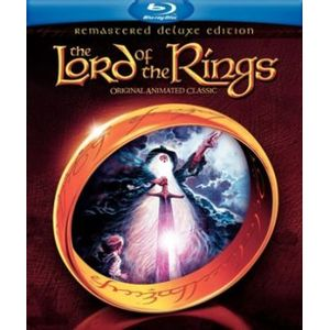 LORD-OF-THE-RINGS--BLU-RAY-