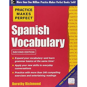 PRACTICE-MAKES-PERFECT---SPANISH-VOCABULARY