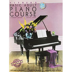 ALFREDS-BASIC-ADULT-PIANO-COURSE--LESSON-BOOK-1