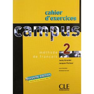 CAMPUS-2---CAHIER-D-EXERCICES
