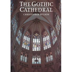 GOTHIC-CATHEDRAL-THE