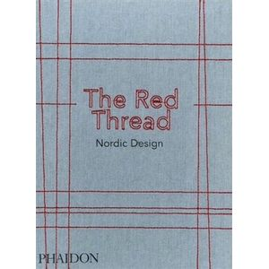 RED-THREAD-THE