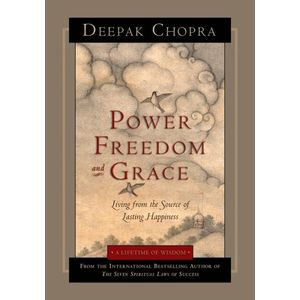 POWER-FREEDOM-AND-GRACE
