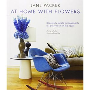 AT-HOME-WITH-FLOWERS