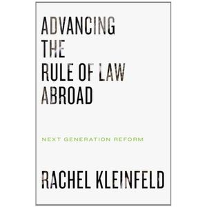 ADVANCING-THE-RULE-OF-LAW-ABROAD