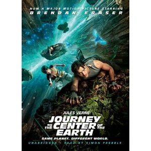 JOURNEY-TO-THE-CENTER-OF-THE-EARTH---UNABRIDGED