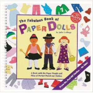 BOOK-OF-PAPER-DOLLS