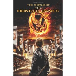 WORLD-OF-THE-HUNGER-GAMES-THE
