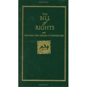BILL-OF-RIGHTS-THE