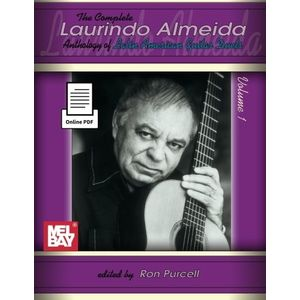 COMPLETE-ALMEIDA-ANTHOLOGY-OF-LATIN-AMERI-THE