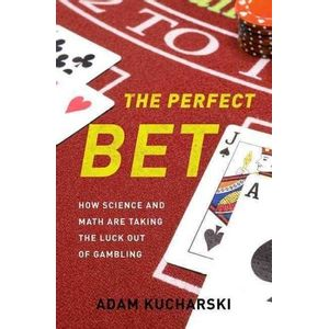 PERFECT-BET-THE